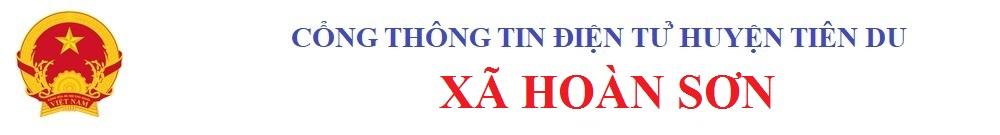 Baner Header Hoàn Sơn