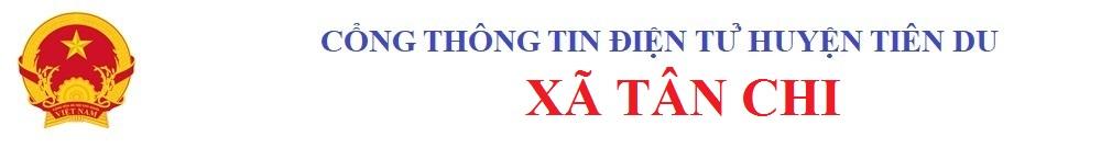 Baner Header Tân Chi